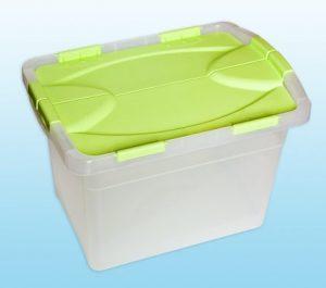 Box H42l